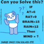 50+ Puzzle game for whatsapp & whatsapp puzzles with answers.